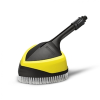 Щетка POWER BRUSH WB 150
