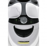 Karcher SC 5 EasyFix Premium + Iron kit