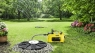 Karcher BP 4 Home & Garden
