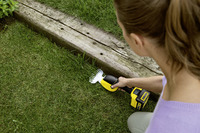Karcher SC 3 Upright EasyFix (вертикальный)