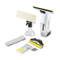 Karcher WV 6 PLUS (WHITE)