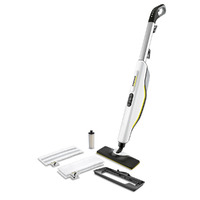 Karcher SC 3 Upright EasyFix Premium (вертикальный)