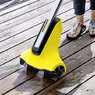 PCL 4 PATIO CLEANER